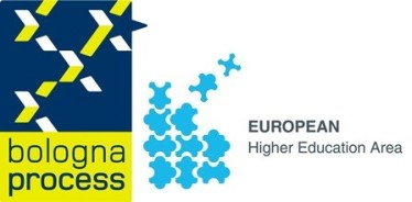 bp-ehea-logo-small